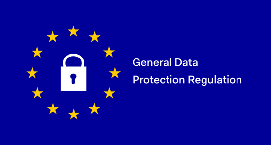 GDPR Goes Live