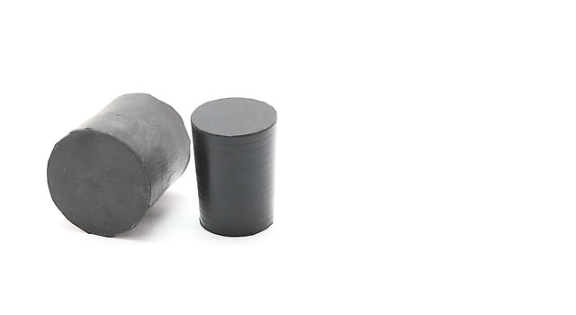 Tapered Rubber Bungs