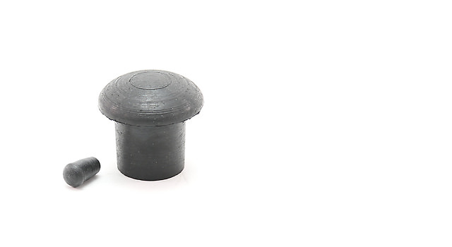 Tapered Plugs Custom Rubber Tapered Plugs Manufacturer